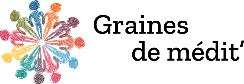Graines de Médit'